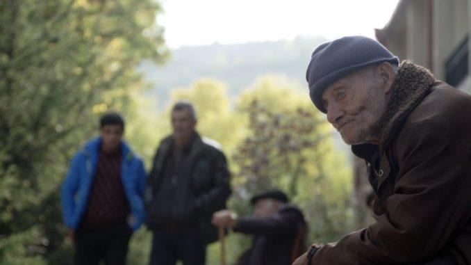 Rat u Nagorno-Karabahu: BBC ekipa eksluzivno u središtu sukoba Azerbejdžana i Jermenije 4