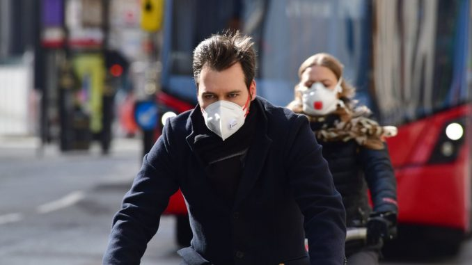 Korona virus: U Srbiji preminula još jedna osoba, rekordan broj novozaraženih u više evropskih zemalja 4