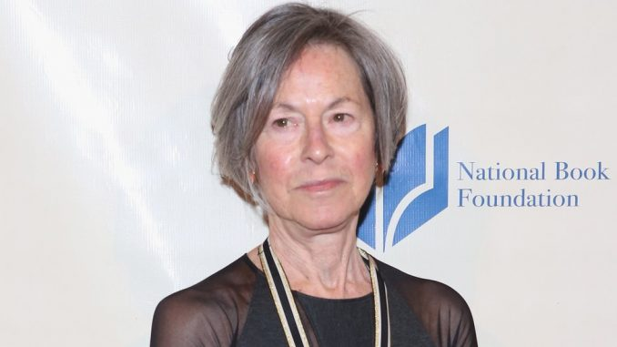 Nobelova nagrada za književnost: Američka pesnikinja Luiz Glik tek 16. žena dobitnica 3