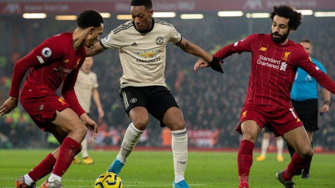 Fudbal, Engleska i Premijer liga: Mančester Junajted i Liverpul predlažu velike promene, ostali su protiv 3