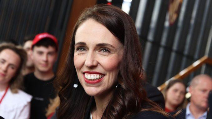 Novi Zeland: Snažna podrška premijerki Džasindi Ardern donela pobedu laburistima na izborima 2
