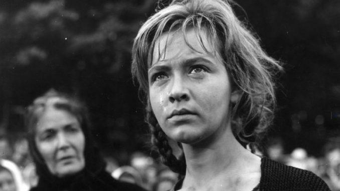 """Milena Dravić - dve godine od smrti: """"Divna, osetljiva, darežljiva osoba i veliki profesionalac"""" 3"""