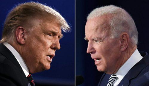 Predsednički izbori u Americi 2020: Koje su politike Trampa i Bajdena - šta govore o oružju, rasizmu, klimatskim promenama 19