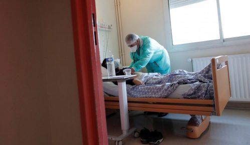 Korona virus: U Srbiji preminulo još dvoje, više od 200 novozaraženih, dugi Kovid izaziva trajne probleme 19