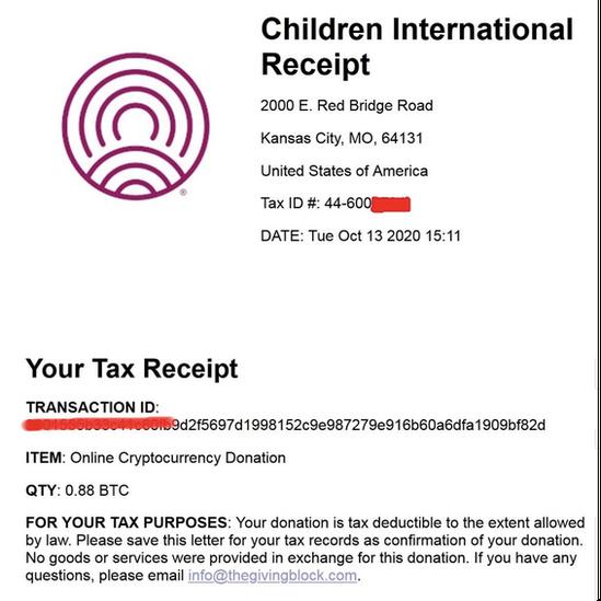 Sajber-kriminal i hakeri: Kradu kriptovalute od bogatih i daju u humanitarne svrhe 2