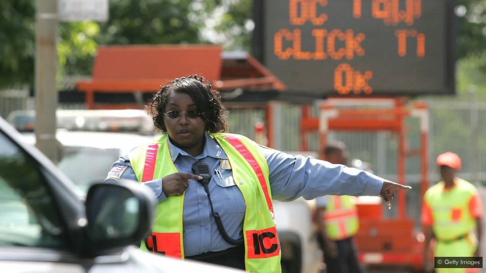 Zakoni o sigurnosnom pojasu i njegova primena još uvek variraju u različitim delovima Amerike