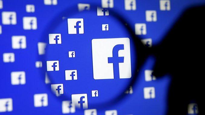 Društvene mreže, privatnost i zaštita ličnih podataka: Podnete tužbe protiv Fejsbuka zbog Kembridž analtika skandala 4