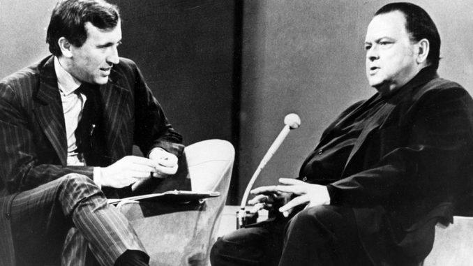 Noć veštica, Marsovci i Rat svetova: Da li je drama Orsona Velsa zaista izazvala toliku paniku u Americi 4