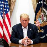 Palestinski premijer: Neka nam bog pomogne ako Tramp pobedi 4