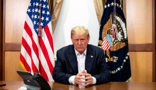 Kraj Trampove ere zadaje težak udarac populističkim liderima širom sveta 5