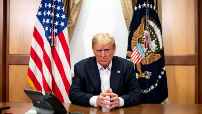Kraj Trampove ere zadaje težak udarac populističkim liderima širom sveta 3