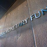 NBS: Izvršni odbor MMF-a procenio da Srbija ima odlične perspektive 12