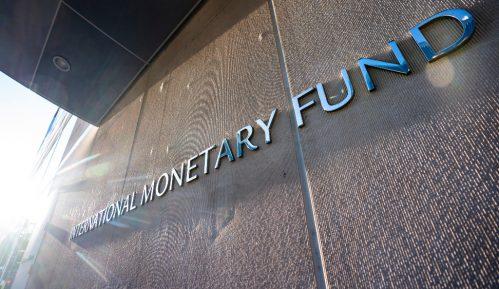 MMF: BDP bolji, nezaposlenost problem 2