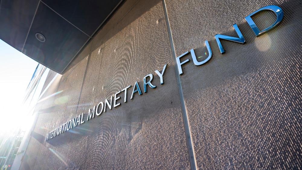 MMF danas odlučuje o novom sporazumu sa Srbijom 1