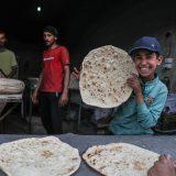 Siriji preti glad 6