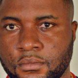 MUP: Uhapšen francuski državljanin zbog prevare, poziv prevarenim građanima da se jave 12