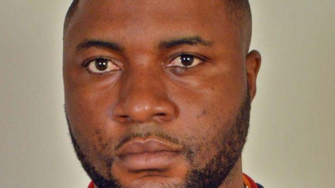 MUP: Uhapšen francuski državljanin zbog prevare, poziv prevarenim građanima da se jave 5