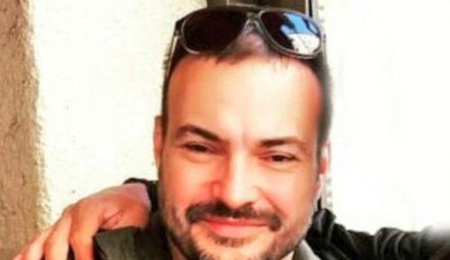 Aleksandar Cvrkotić Cvrle: Hrabrost iza kamere