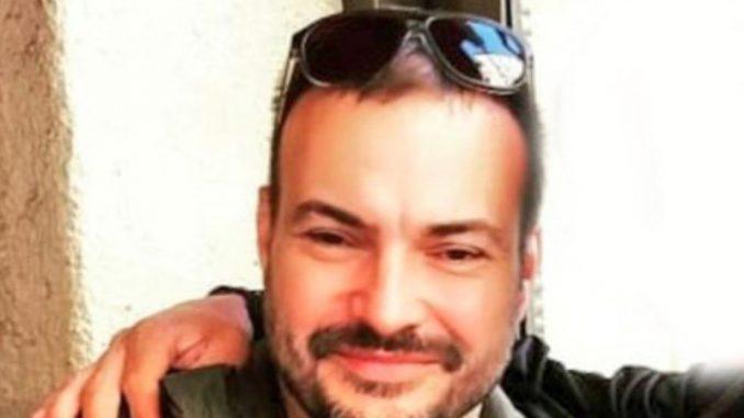 Aleksandar Cvrkotić Cvrle: Hrabrost iza kamere 3