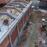 Na Zlatiboru pri kraju gradnja nove trafo-stanice 2