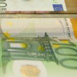 Zaev: Oko 1,5 miljardi evra građana pretvoriti u investicije 11