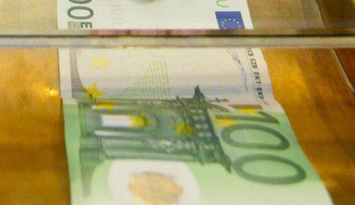 Zaev: Oko 1,5 miljardi evra građana pretvoriti u investicije 1