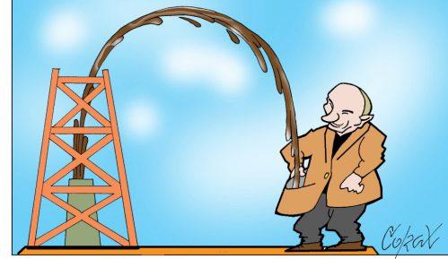 Vreme je da raščistimo odnose sa Rusijom 6