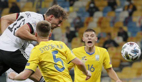 Liga nacija pala na ispitu 5