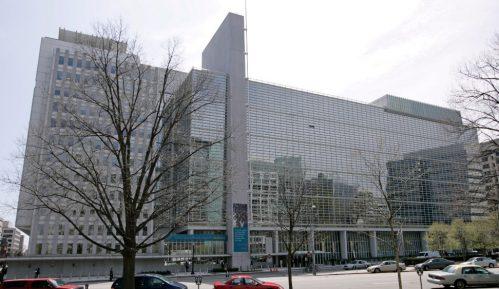 Država naredne godine očekuje rast od šest odsto, Svetska banka prognozira 2,9 9