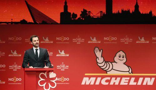 Mišlenova zvezdica kao simbol da se i u Srbiji može uspeti 4