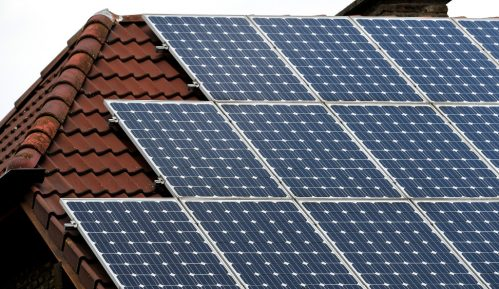 Struja iz solara jeftina u svetu ali ne i u Srbiji zbog fid-in tarifa 7