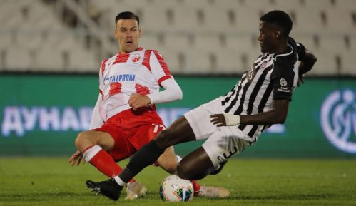 Nastavlja se Super liga, Zvezda igra u Surdulici, Partizan čeka Mačvu 3