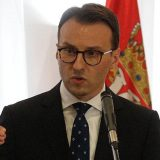 Petković: Ponovo smo insistirali na formiranju ZSO 2