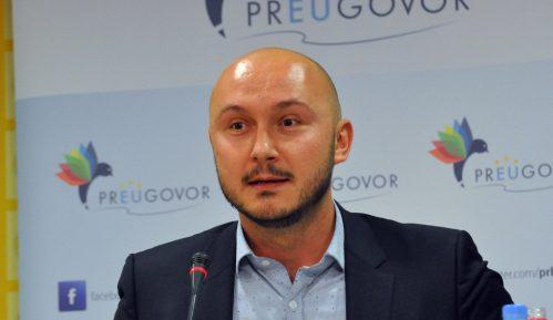 Tri saveta građanima Srbije za susrete sa policijom 10