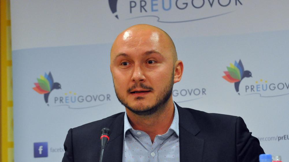 Tri saveta građanima Srbije za susrete sa policijom 1
