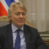 Ambasador Norveške: Važnije je šta Srbija želi nego šta Brisel traži 8