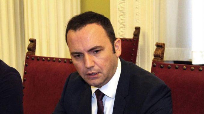 Osmani: Severna Makedonija posebno zainteresovana da uspe dilajalog Priština-Beograd 5