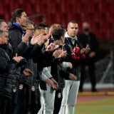 Zašto je reprezentacija Srbije pokazala dva lica protiv Norveške i Mađarske? 14