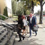 Ponovljeno suđenje za ubistvo Ćuruvije: Tužilac bez novih dokaza, okrivljeni negirali krivicu 6