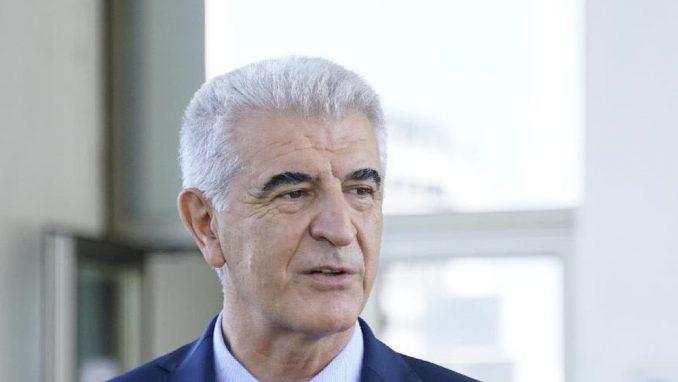 Borović: Vučić svesno diskvalifikovao istragu da se ne bi došlo do ozbiljnih stvari 1