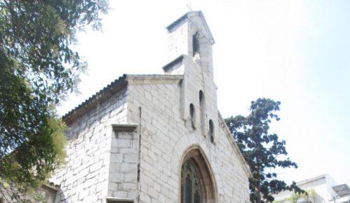 Atina: Anglikanska crkva i priče iz davnina 23