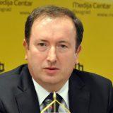 Mahmutović podnosi privatne tužbe 3