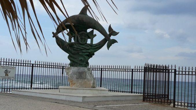Retimno: Spomenici kao istorijska čitanka 4