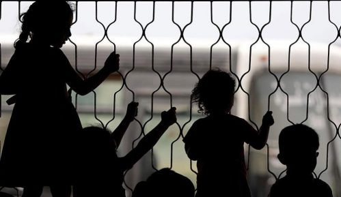 U Srbiji od početka godine 41 žrtva trgovine ljudima 13