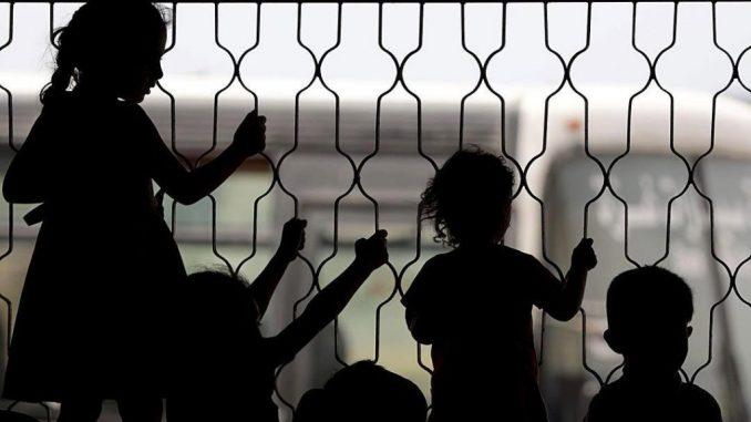 U Srbiji od početka godine 41 žrtva trgovine ljudima 1