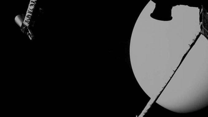 Svemirska sonda na putu do Merkura proletela pored Venere prvi put 1