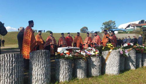 Kraljevo pamti žrtve stradanja iz oktobra 1941. godine 6