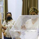 Na izborima za predsednika turskog dela Kipra pobedio nacionalista kog podržava Turska 2