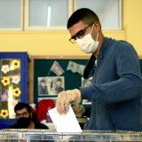 Kiparski Turci biraju novog predsednika 5
