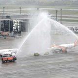 Novi Berlinski aerodrom počeo da radi sa devet godina zakašnjenja 11